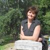 Tatiana, 63, г.Гатчина