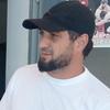 Руслан, 31, г.Махачкала