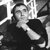 Marat Shaikhutdinov, 42, г.Новокуйбышевск