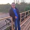 Сережа Торопыгин, 29, г.Тихвин