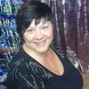 Ирина Агеева, 39, г.Москва