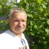 анатолий, 62, г.Тбилисская