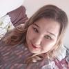 Ангелина, 18, г.Стерлитамак