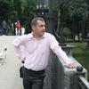денис, 37, г.Смоленск