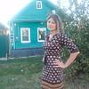 татьяна, 35, г.Мичуринск
