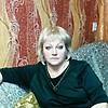 Лариса, 49, г.Ржев