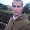 Линар, 18, г.Альметьевск