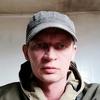 Сергей, 44, г.Ишим