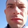 Владимир, 34, г.Выборг