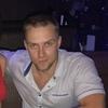 Stephan, 29, г.Вологда
