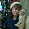 Светлана, 29, г.Кинешма