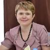 алёна, 48, г.Шадринск