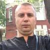 Николай, 38, г.Балашиха