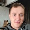 Игорь, 26, г.Саранск
