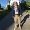 Егор, 45, г.Ногинск