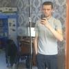 Евгений, 23, г.Сургут