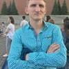 Андрей Филин, 36, г.Кимры