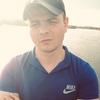 Николай, 25, г.Уссурийск