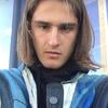 Богдан, 21, г.Ухта