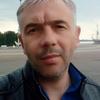 Вадим, 40, г.Острогожск