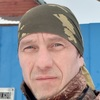 Антоха, 40, г.Рыбинск