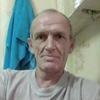 владимир, 49, г.Братск