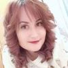 Аня, 29, г.Одинцово