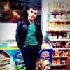farhad, 32, г.Всеволожск