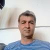 Жамшит, 51, г.Сокол