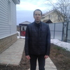 Fadey, 34, г.Солнечногорск