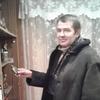 марк, 57, г.Белая Калитва