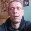 дима, 42, г.Славгород