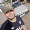 Дмитрий, 21, г.Великие Луки