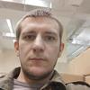иван, 34, г.Раменское