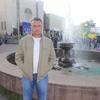 Игорь, 45, г.Мирный (Саха)