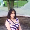 Аделина Заикина, 22, г.Россошь