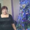 Лидия, 61, г.Балаково