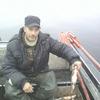 Сергей Панов, 49, г.Дудинка
