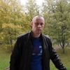 Алексей, 35, г.Тихвин