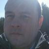 Сергей, 41, г.Коряжма
