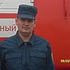 Дмитрий, 37, г.Невинномысск