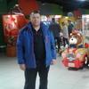 Андрей, 40, г.Ханты-Мансийск