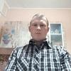 Денис, 37, г.Вязьма