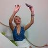 Ольга, 33, г.Красногорск