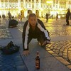 Борис, 46, г.Елец