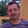 Олег, 48, г.Тутаев