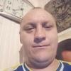 Денис, 42, г.Биробиджан
