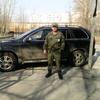 Вит Кобяков, 50, г.Балашов