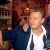 Морфей, 43, г.Москва