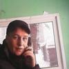 Станислав, 30, г.Киселевск